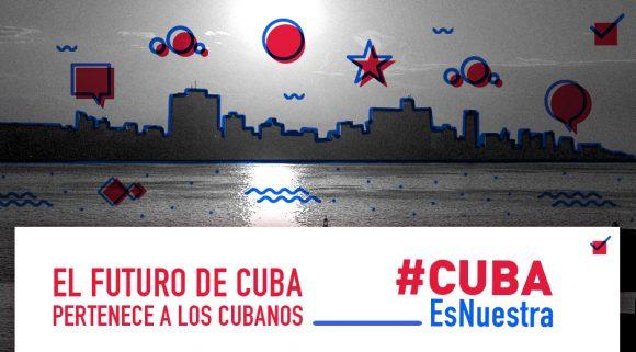 Resultado de imagen para neoliberalismo cuba