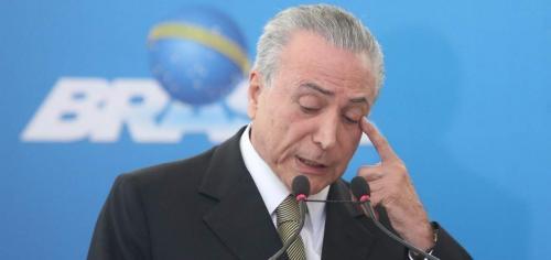 temer_brasil.jpg
