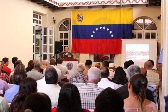 01-acto-en-solidaridad-con-venezuela