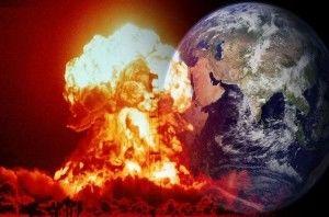 tierra y guerra