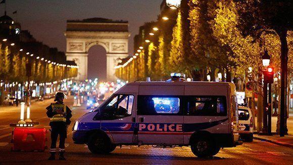 atentado-en-paris