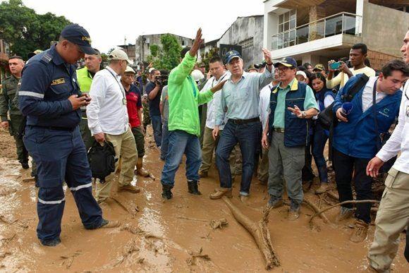 colombia-desastres-1