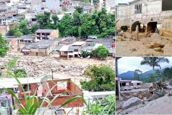 colombia-desastres-6