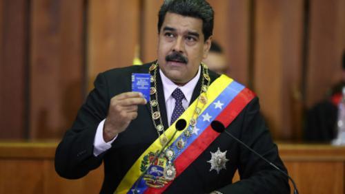 maduro_presidente.jpg
