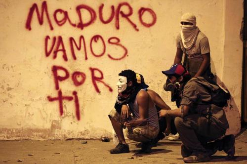 maduro_vamos_por_ti.jpg
