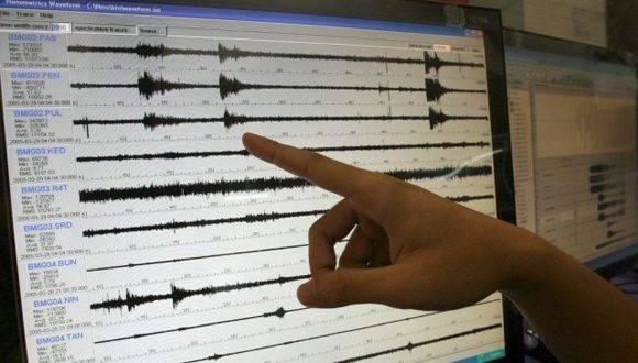 sismo-en-santiago-de-cuba-a