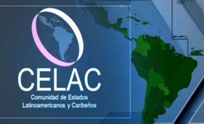 Resultado de imagen para Venezuela + CELAC