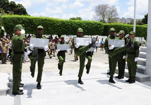 Foto: Roberto Garaycoa Martínez/ Cubadebate.