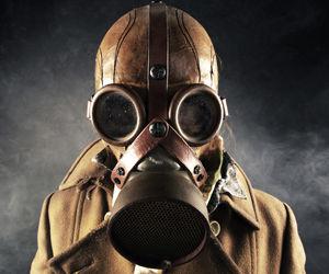 las-armas-quimicas-1