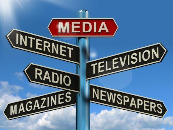 medios-com