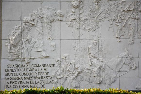 04-plaza_ernesto_guevara_che_restaurada_santa_clara_cuba
