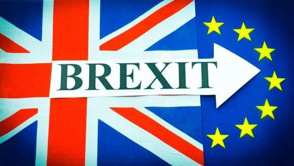 El Brexit es una meta política perseguida en el Reino Unido. Foto tomada de Arxon Estrategia.