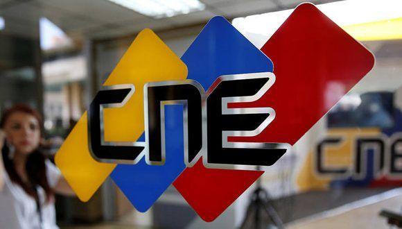 Hasta el lunes 12 de junio CNE recibirá las firmas que respaldan a precandidatos para la Asamblea Constituyente. Foto: Correo del Orinoco.