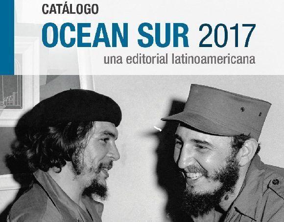 editorial-ocean-sur