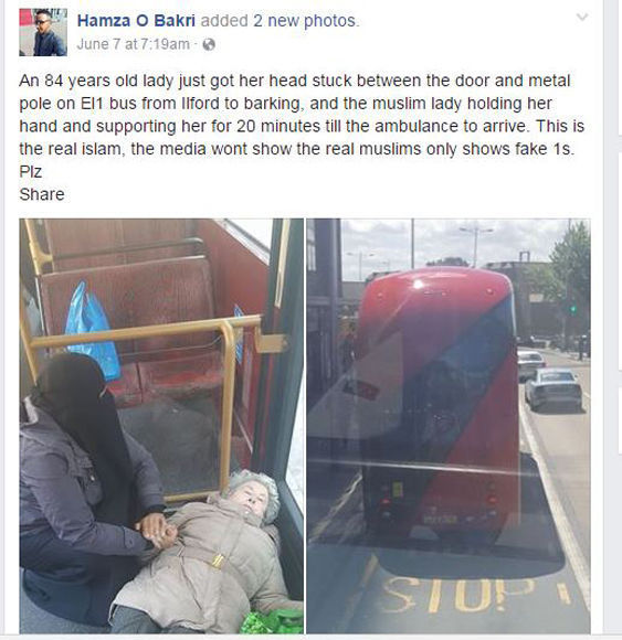 foto-viral-musulmana-asiste-a-sexora-londres