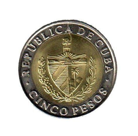 moneda-de-5-pesos-reverso