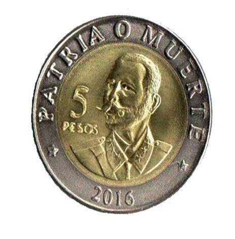 moneda-de-5-pesos