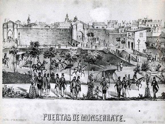 Imagen tomada de Habana Radio.