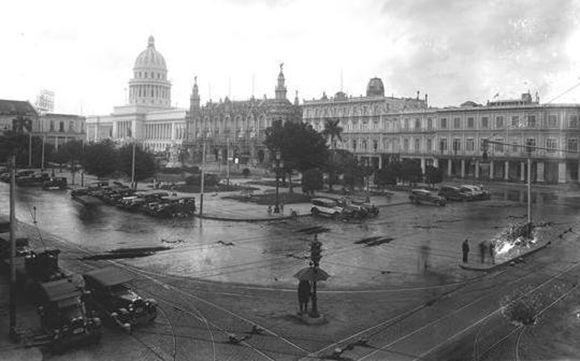 Foto tomada de Habana Radio.