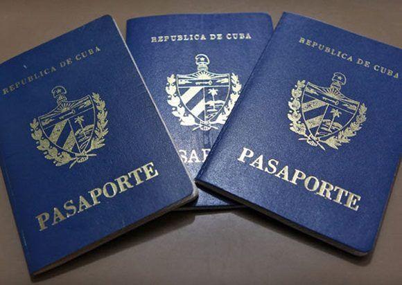 pasaporte-cubano-migracion