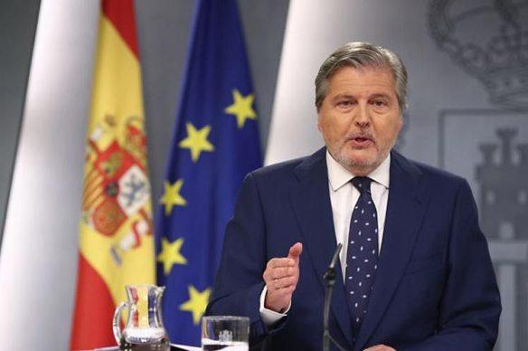 Gobierno español envía al parlamento acuerdo entre Cuba y la Unión Europea