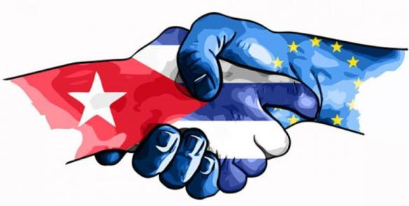 https://golpeandoelyunque.files.wordpress.com/2017/07/3876-cuba-union-europea.jpg?w=584