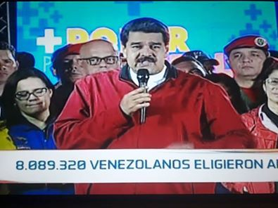 8-millones-votaron-en-venezuela