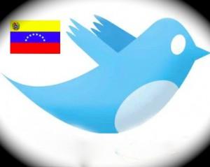twitter-venezuela1