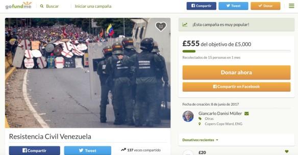 violencia-en-venezuela-como-negocio-en-internet-07