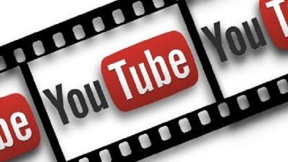 youtube_lanza_nuevas_directrices__efe