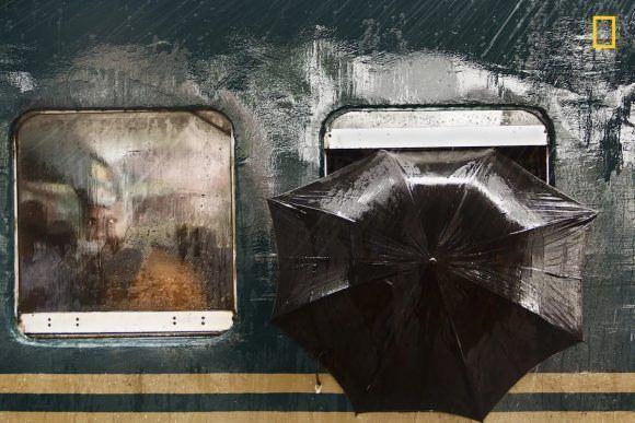 Foto: Moin Ahmed / Fotógrafo del Año de Viajes National Geographic