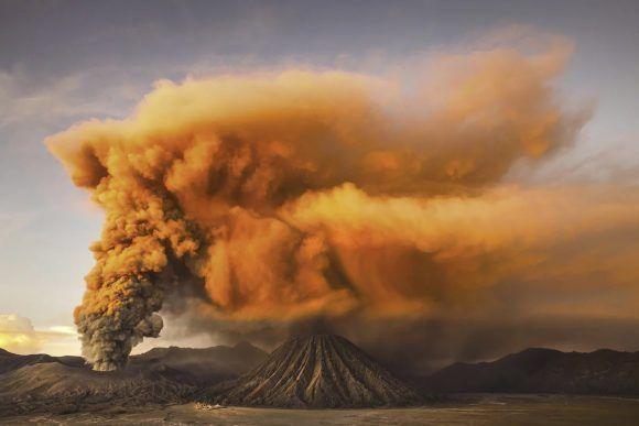 Foto: Reynold Riksa Dewantara / Fotógrafo del Año de Viajes National Geographic