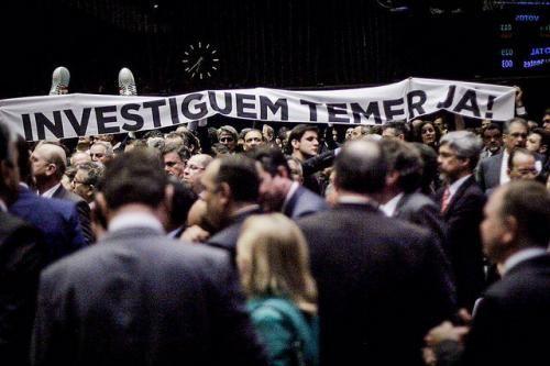 camara_dos_deputados