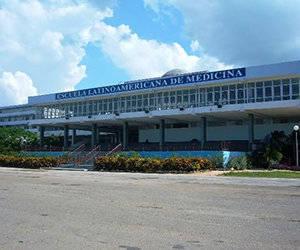 escuela-latinoamericana-de-medicina