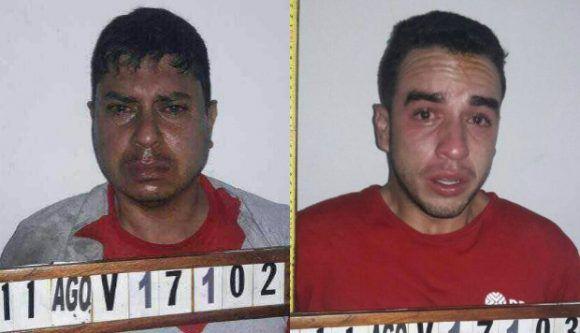 los-terroristas-capturados-en-venezuela