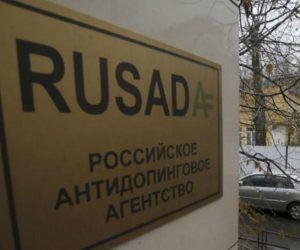 rusia-antidoping