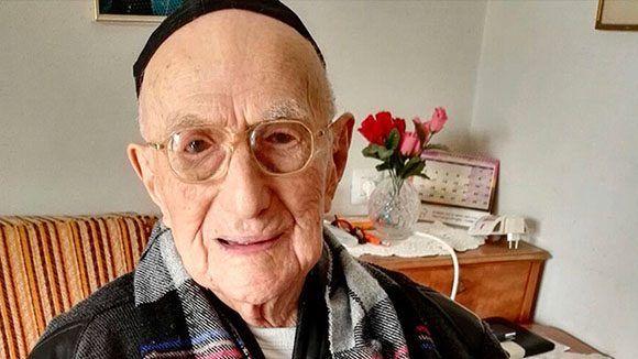 yisrael-kristal-el-hombre-mas-viejo-del-mundo