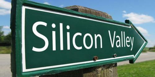 silincon_valley