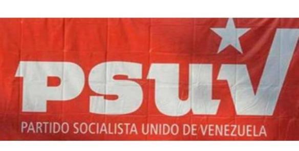 Celebrará la juventud del Partido Socialista Unido de Venezuela su congreso