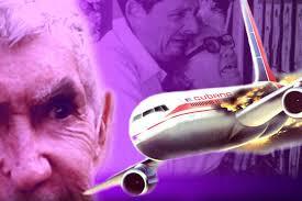 A 42 año del crimen de Barbados, Cuba reclama justicia