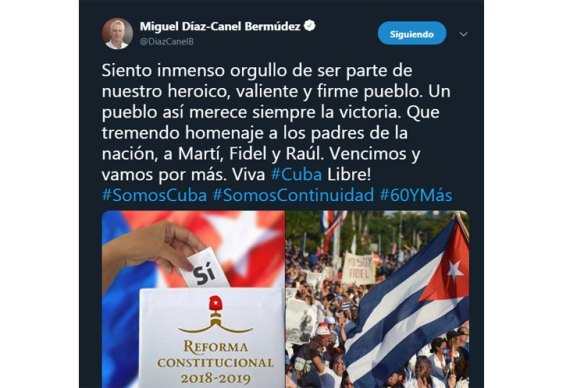 DC-referendo3[1]