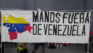 venezuela_1[1]