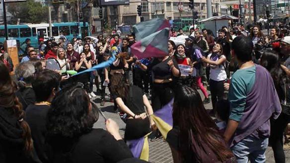 chile-protesta1[1].jpg