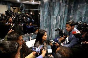 2019-11-14t192958z_1599096096_rc27bd98pqr8_rtrmadp_3_bolivia-election_1.jpg_1718483347[1].jpg
